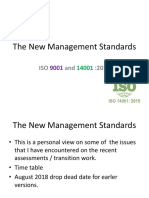 new standards  may 2017 Farnborough version 3.pptx