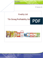 Kwality Ltd IC 19 SEPT 2016 (1)
