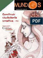 Revista Crearmundos 14.pdf