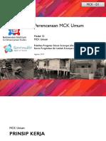 Onsite d1mckumum Perencanaan 150814072612 Lva1 App6892 (1)