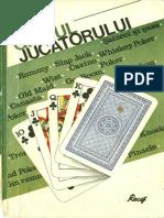 Ghidul jucatorului - Recif -  1992.pdf