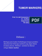 K8 - Tumor Markers(2)
