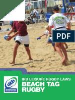 Beach_Tag_Rugby_EN.pdf