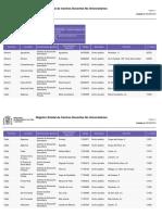 Fpb Informatica y Comunicaciones
