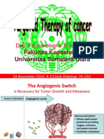 K13 - A - Targeted Therapy of Cancer(2)