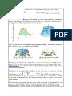 Calculus Volume
