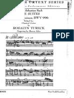J.S.Bach BWV 996 isbin.pdf