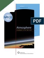 Atmo-Activity-7.pdf
