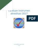 Cover Buku.docx