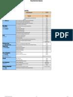 mario plan_mantenimiento_deba.pdf