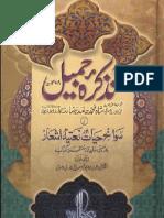 Tazkira'e Jameel [Urdu]