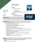 new cv Bilal.doc