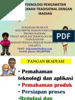 UNIV-YARSI-Pangan-iradiasi-12-des-2012.pdf