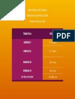 Periodos_Evaluación_de_Unidades