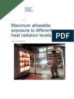 Raport IFV 20160509 Heat Radiation Contours Final