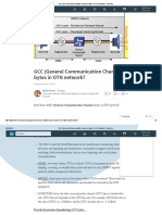 GCC (General Communication Channel ) Bytes in OTN Network_ _ LinkedIn