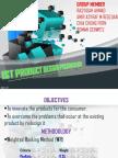 presentation1-131127094125-phpapp02