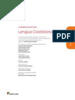 695055_Soluc Cuaderno Estudio 5º Lengua