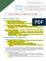 Fiche 2231-Politiques actives passives.doc