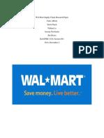 walmart_scm_project_final_draft.pdf