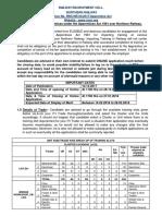 Apprentice_Notification.pdf
