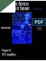 Ch 8.pdf