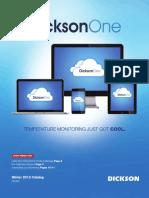 2013 Catalog Dickson