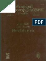AD&D 2.0 - Manual Del Buen Hechicero.pdf