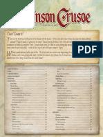 robinson_crusoe_rulebook.pdf