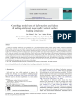 centrifuge model.pdf