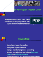 01 Konseling & PTM CTU 11