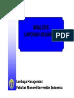 analisislaporankeuanganfinalcompatibilitymode.pdf
