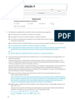 Ef10 Dossie Prof Teste Avaliacao 3 Resolucao