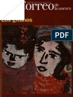 Los Gitanos - Unesco.pdf