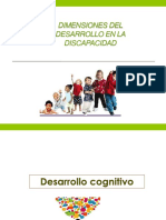 Dimensiones_del_desarrollo_y_nee.pdf