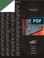 AIRBOX.pdf