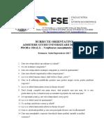 Subiecte Orientative Admitere Master 2017 INTREBARI (1)