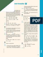 hfen10_teste_formativo_1_resolucao.pdf