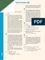 hfen10_teste_formativo_2_resolucao.pdf