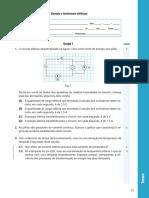 hfen10_teste_final_2.pdf