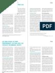 lettre_061812_textile_technique (1).pdf