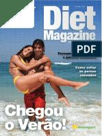 Dietmagazine nº6