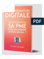 Transformation_Digitale_de_la_PME.pdf
