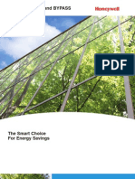 Smart VFD Brochure 63-9463[1]