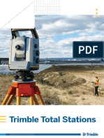 trimble-s9-total-stab-1510058733.pdf