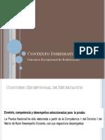 conocimientos-pedagogicos-1.pptx