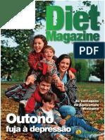Dietmagazine nº7