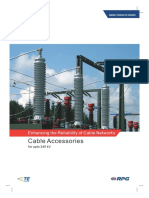power_cable_accessories.pdf