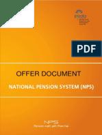 NPS_OFFER_DOCUMENT.pdf
