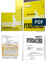 Dickran Berberian Engenharia de Fundações.pdf